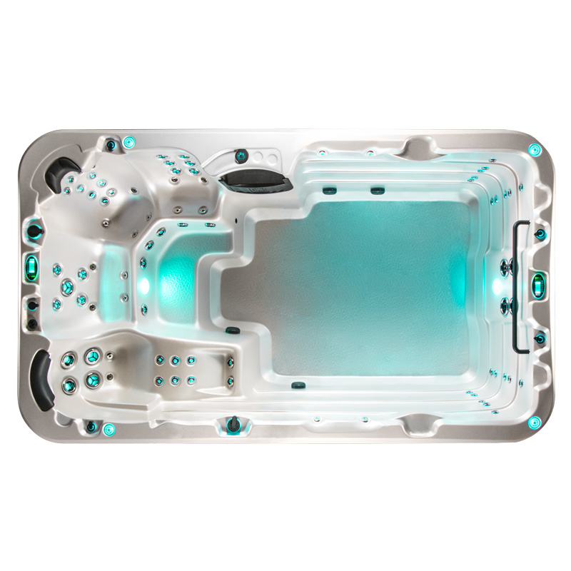 Aqua Lounge Pro
